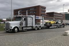 Bremen_Schuppen1_22042017 (2)