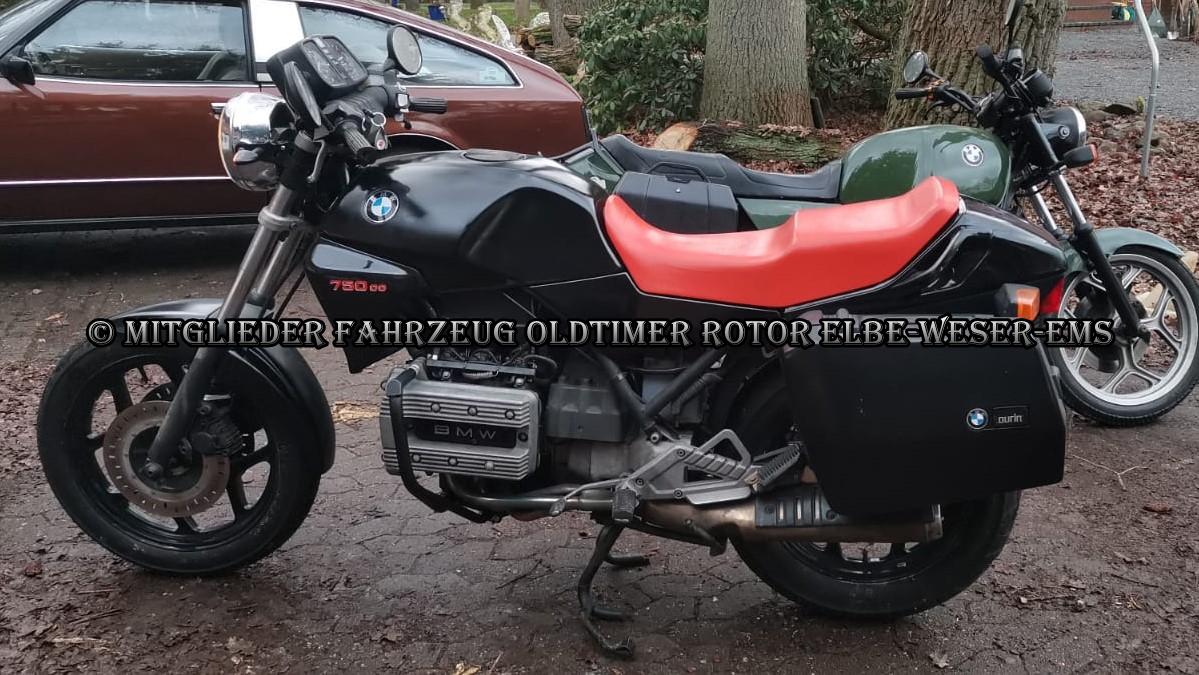 BMWK75_BJ1986_von_ReinholdC_NEU