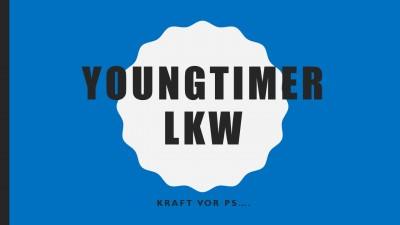 YOUNGFahrzeugeLKW