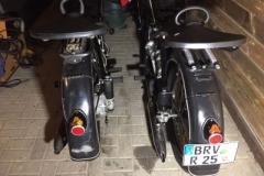 BMW_R25_0_Baujahr1950_ (56)